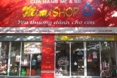 sieu_thi_me_va_be_mimi_shop-1